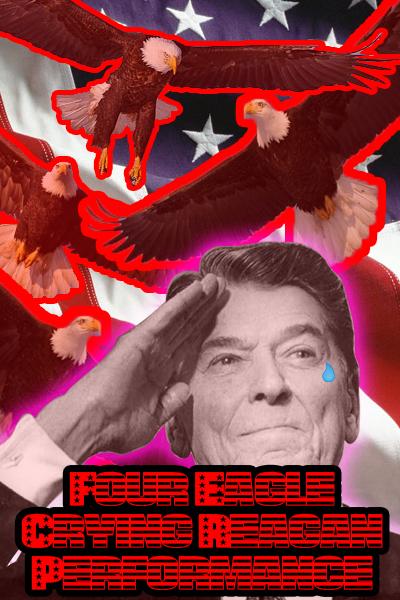 Four_Reagans_Emergency
